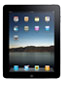 Apple® iPad 2