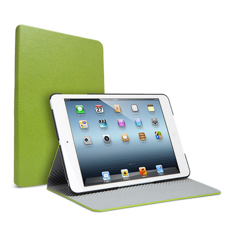 iFrogz Script Case for iPad Air